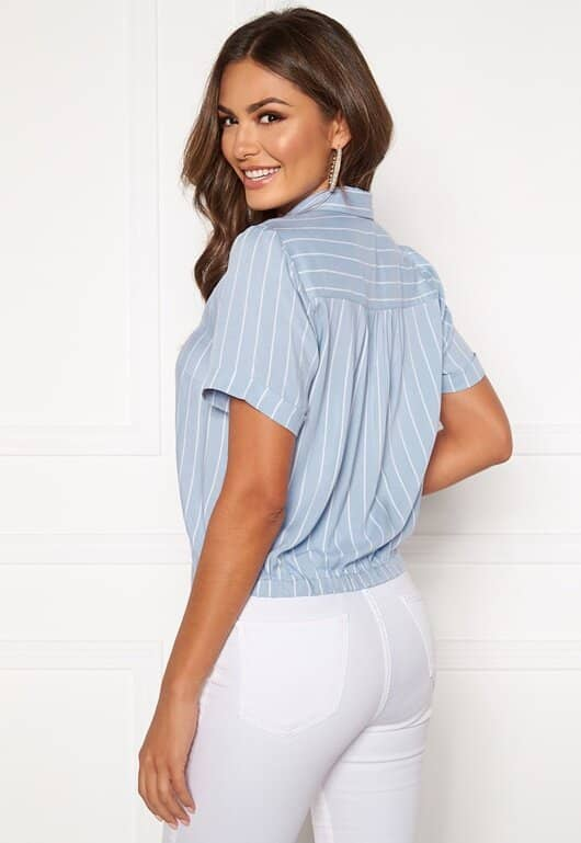 happy-holly-vilma-knot-shirt-light-blue-striped_5