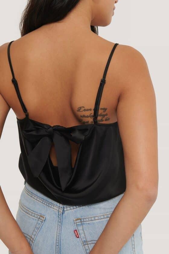nakd_back_tie_strap_singlet_1018-004192-0002_04g