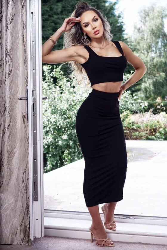 rib-crop-vest-top-matching-maxi-skirt-lounge-suit-p8960-840475_image