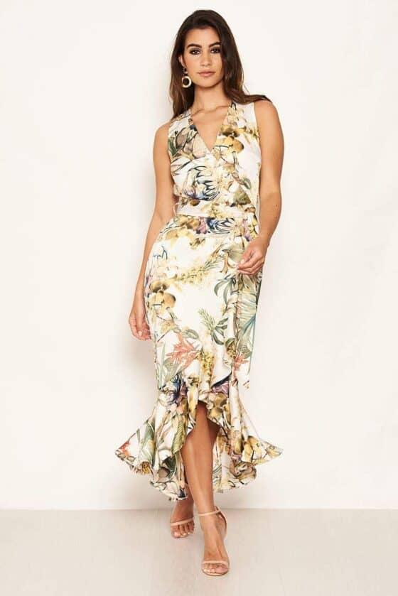 Cream-Floral-Sleeveless-Maxi-Dress-with-Belt-1_800x