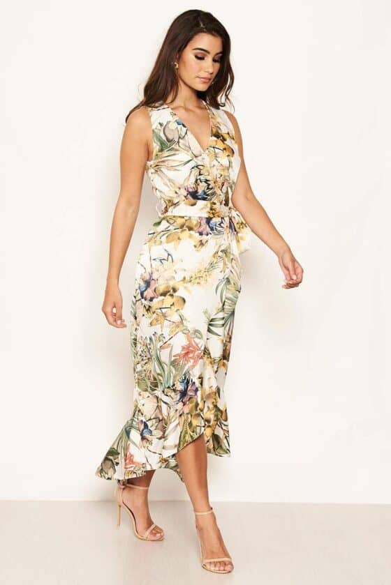 Cream-Floral-Sleeveless-Maxi-Dress-with-Belt-3_800x