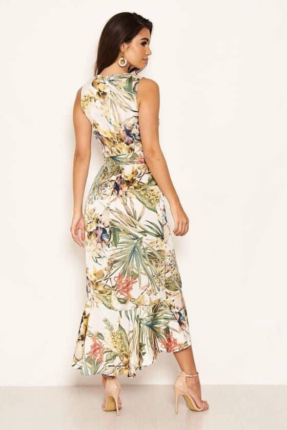 Cream-Floral-Sleeveless-Maxi-Dress-with-Belt-4_800x