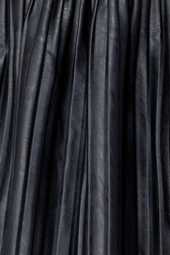 black-pu-paperbag-waist-pleated-mini-skirt-p9015-946173_image