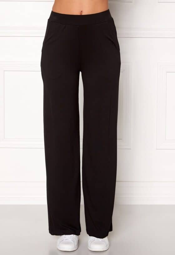 bubbleroom-alanya-trousers