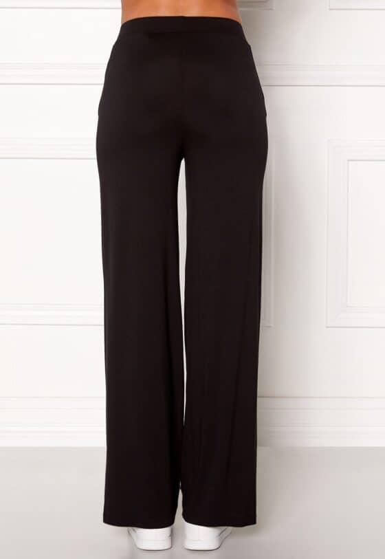 bubbleroom-alanya-trousers_2