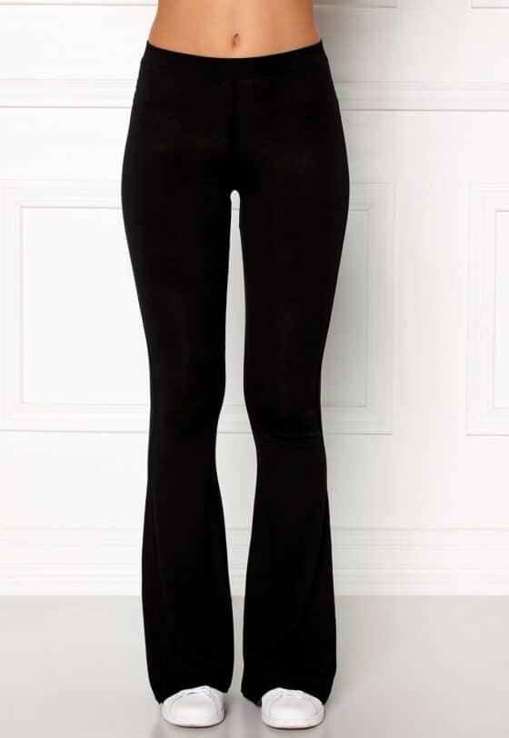 bubbleroom-cozensa-trousers-black