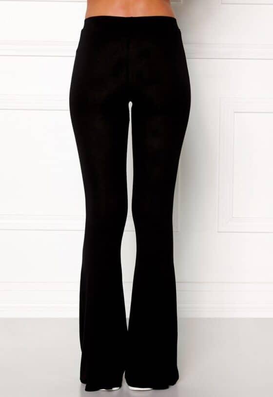 bubbleroom-cozensa-trousers-black_1