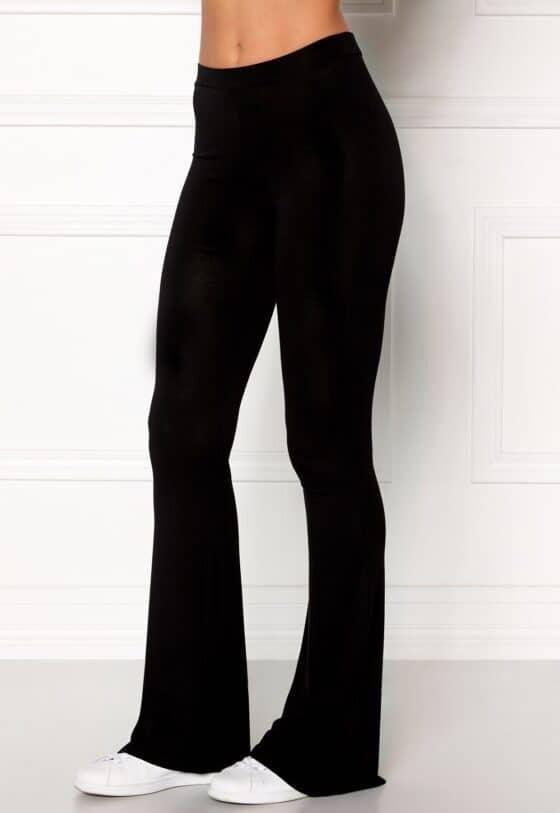 bubbleroom-cozensa-trousers-black_2