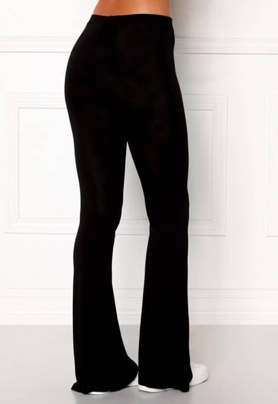 bubbleroom-cozensa-trousers-black_3
