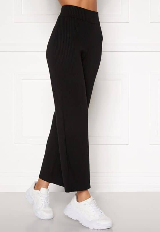 bubbleroom-marah-knitted-trousers-black_4
