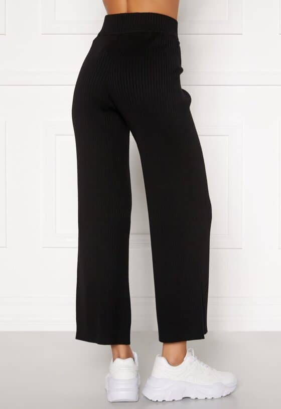 bubbleroom-marah-knitted-trousers-black_5