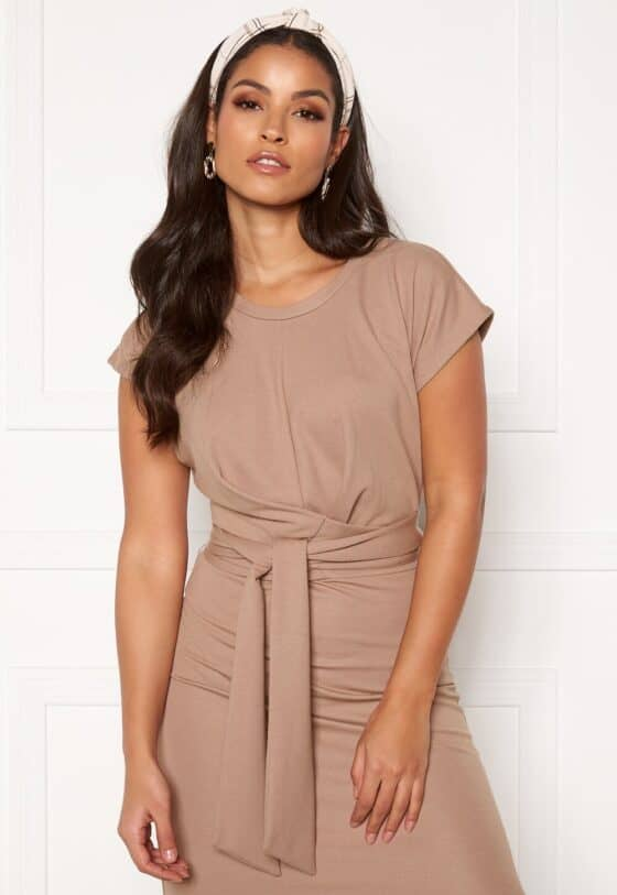 bubbleroom-tea-soft-tie-dress-light-nougat_3