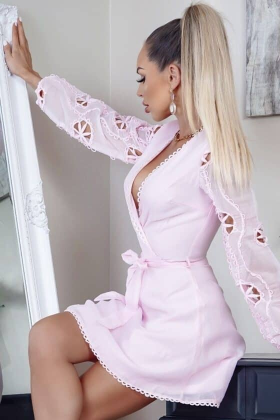 pink-broderie-anglaise-puff-sleeve-wrapover-belted-mini-dress-p8650-918887_image