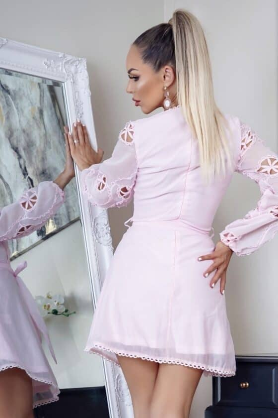 pink-broderie-anglaise-puff-sleeve-wrapover-belted-mini-dress-p8650-918937_image