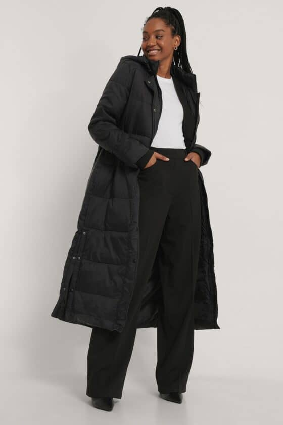 sisters_point_dusty_jacket_1043-000553-0002_01c