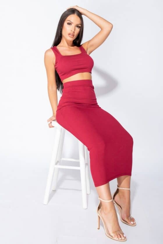 wine-rib-crop-vest-top-matching-maxi-skirt-lounge-suit-p8994-944566_image