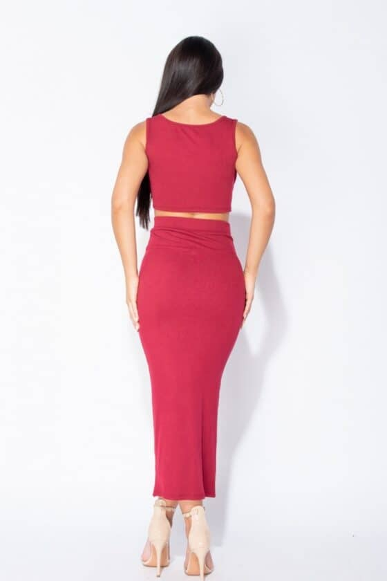 wine-rib-crop-vest-top-matching-maxi-skirt-lounge-suit-p8994-944569_image