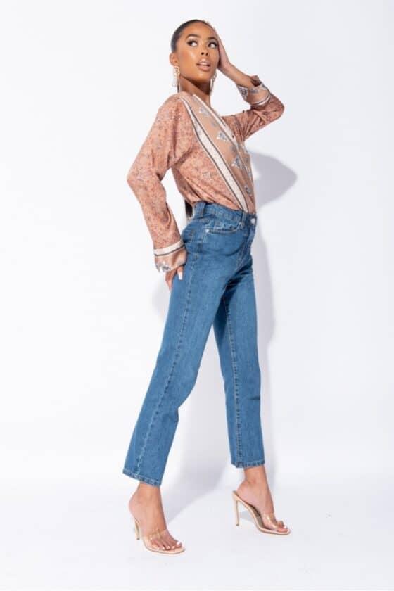 blue-high-waist-boyfriend-jeans-p9199-1001368_image