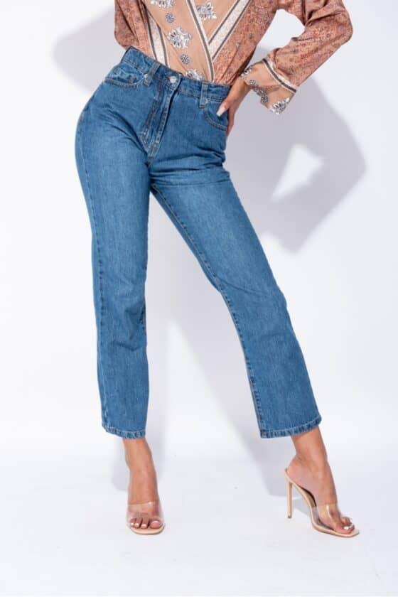 blue-high-waist-boyfriend-jeans-p9199-1001377_image