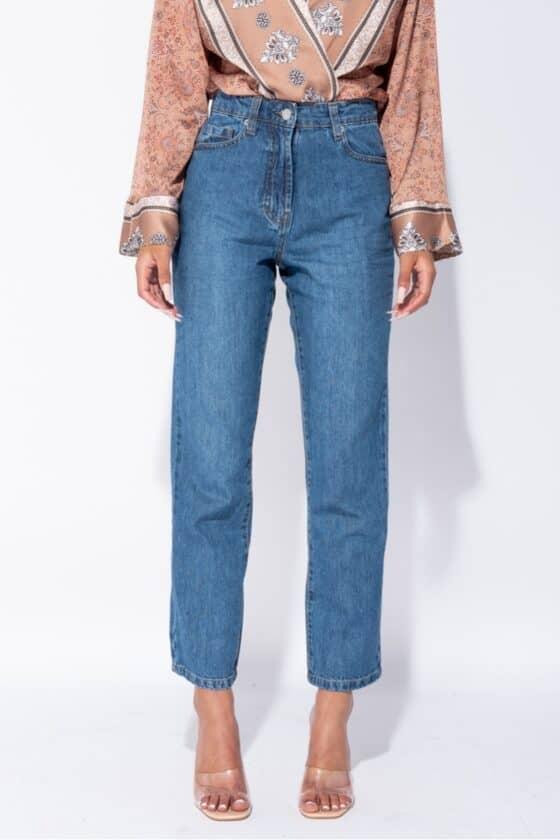 blue-high-waist-boyfriend-jeans-p9199-1001395_image