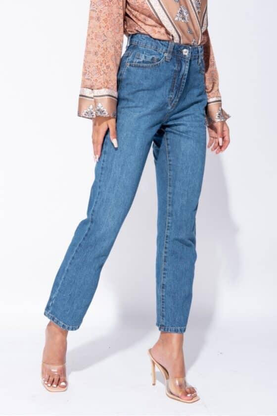 blue-high-waist-boyfriend-jeans-p9199-1001404_image