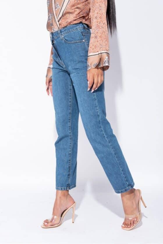 blue-high-waist-boyfriend-jeans-p9199-1001413_image