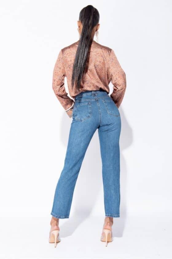 blue-high-waist-boyfriend-jeans-p9199-1001431_image