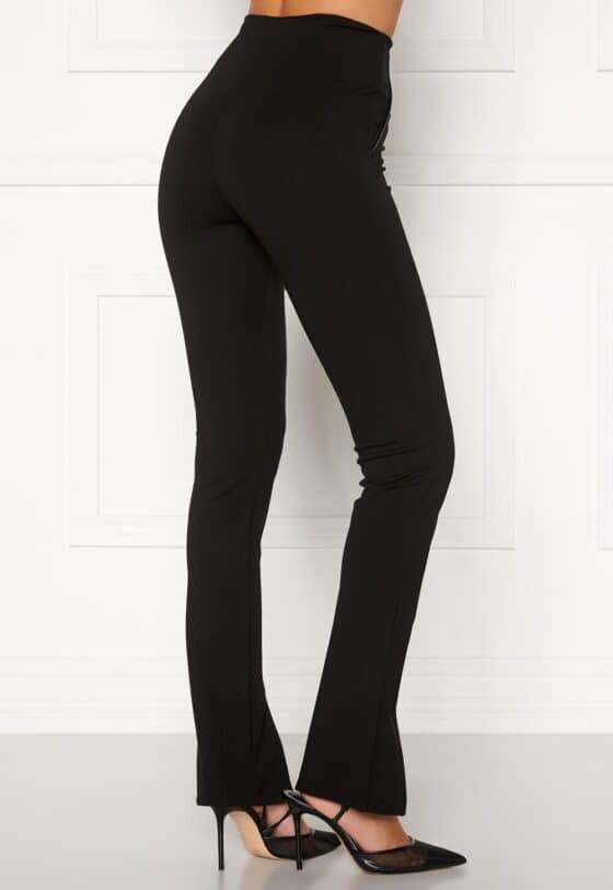 bubbleroom-alba-slit-trousers_1