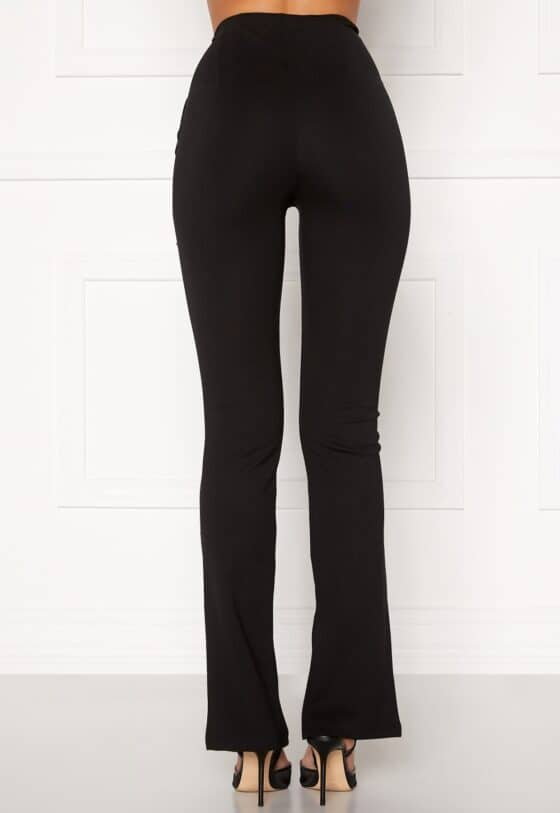 bubbleroom-alba-slit-trousers_3