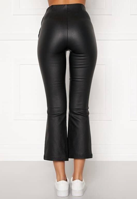 bubbleroom-alicia-coated-kickflare-trousers_3