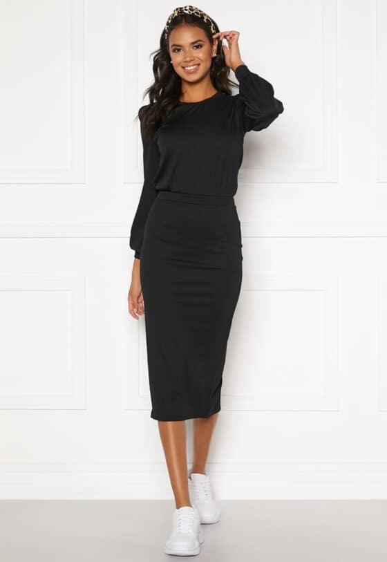 bubbleroom-besa-rib-dress-black_3