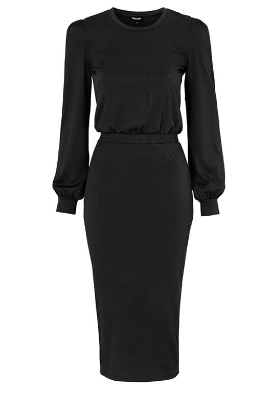 bubbleroom-besa-rib-dress-black_5