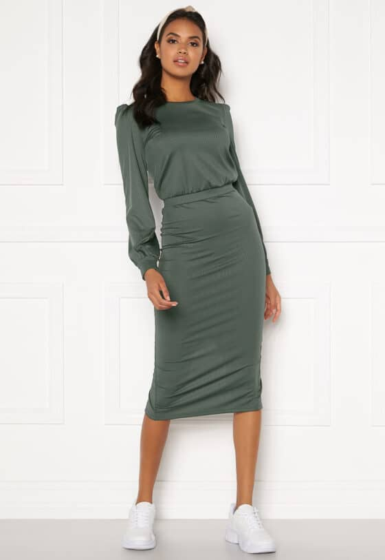 bubbleroom-besa-rib-dress-dark-green_3