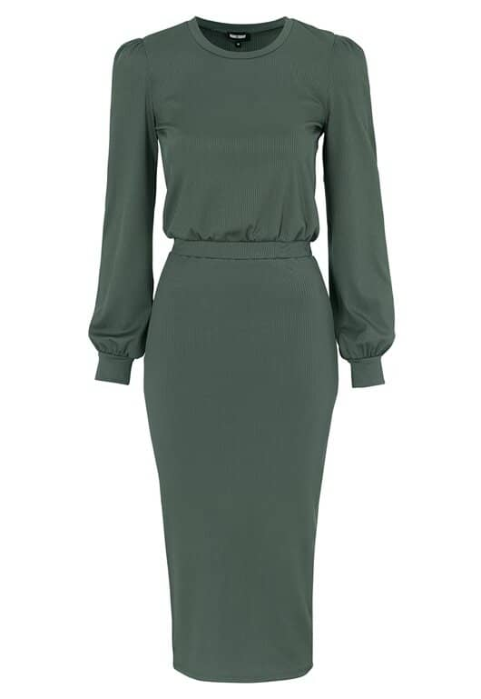 bubbleroom-besa-rib-dress-dark-green_5