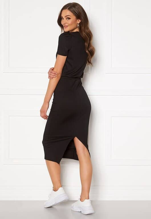 bubbleroom-besa-short-sleeve-dress-black_2