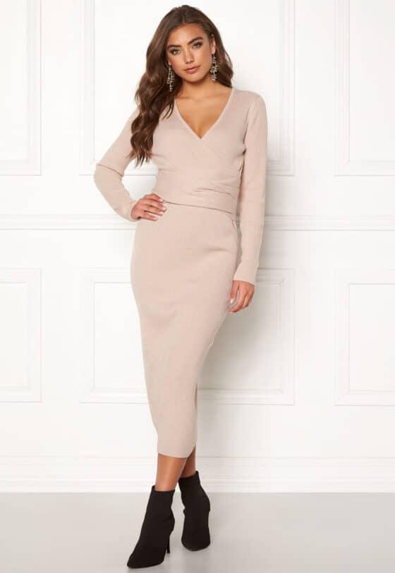 bubbleroom-ines-knitted-dress-light-beige_3