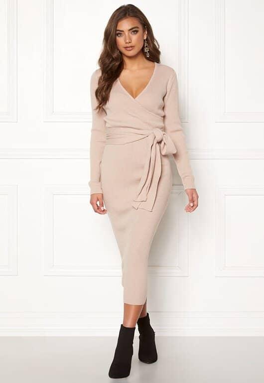 bubbleroom-ines-knitted-dress-light-beige_5