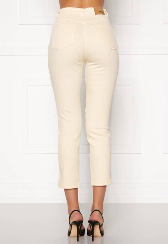 bubbleroom-katy-high-waist-semi-stretch-jeans_11