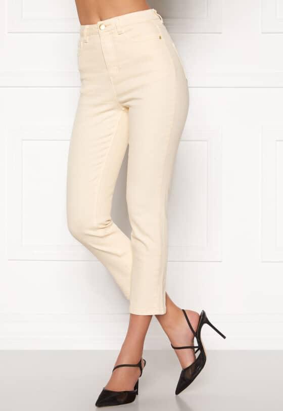 bubbleroom-katy-high-waist-semi-stretch-jeans_8