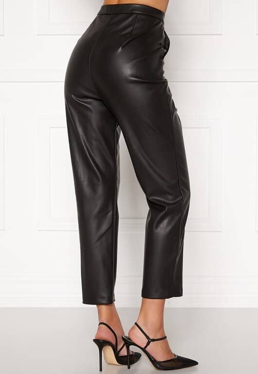 bubbleroom-mina-pu-trousers_1
