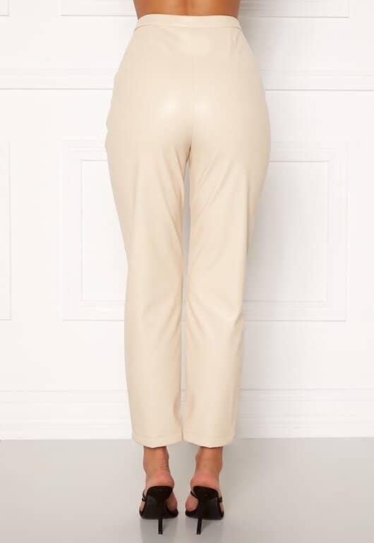 bubbleroom-mina-pu-trousers_4
