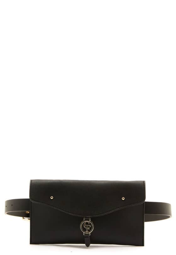 chiara-forthi-mercedes-belt-bag-black