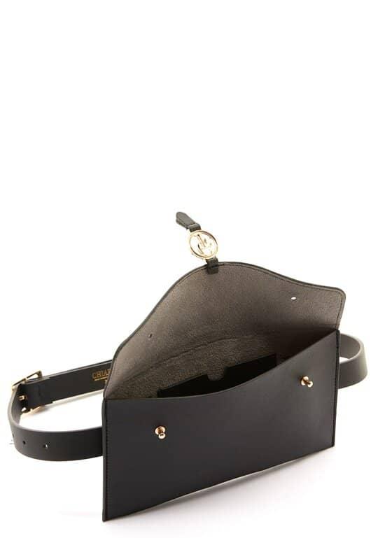 chiara-forthi-mercedes-belt-bag_3