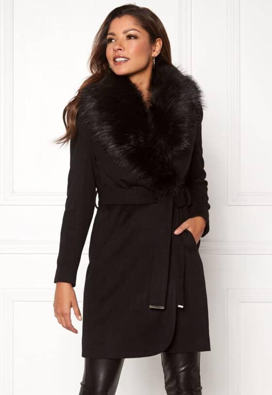 chiara-forthi-verona-coat-black_2