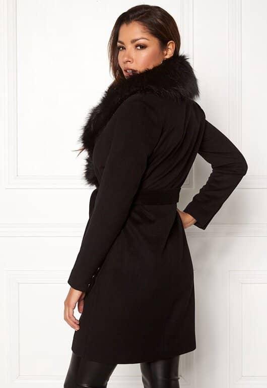 chiara-forthi-verona-coat-black_3