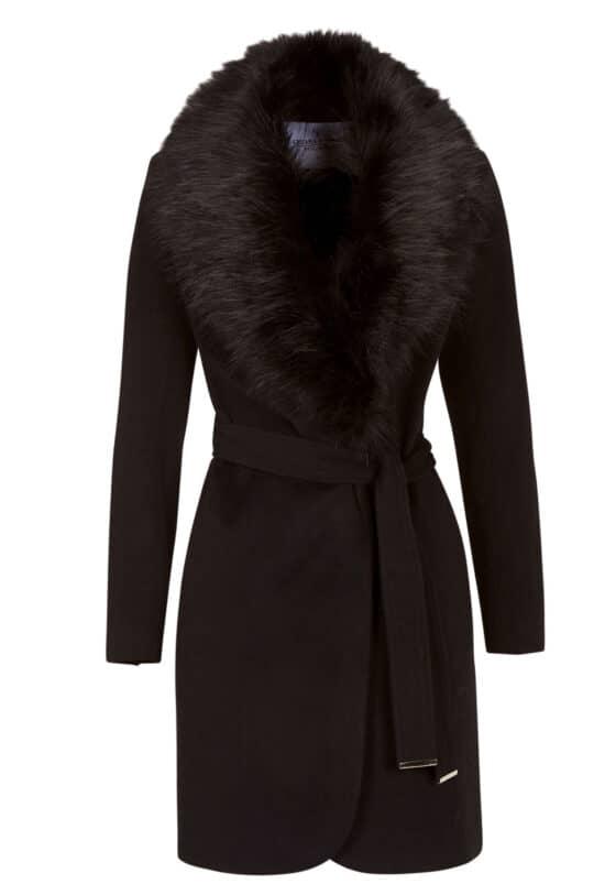 chiara-forthi-verona-coat-black_8