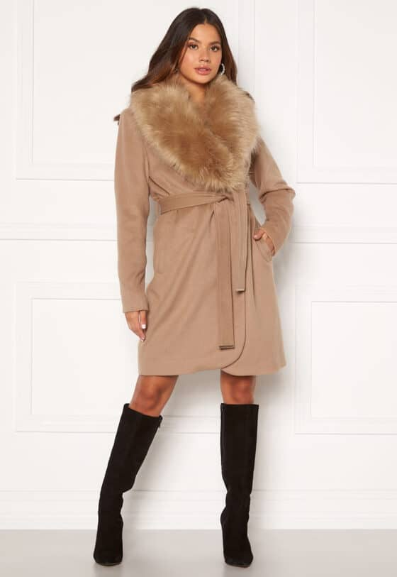 chiara-forthi-verona-coat-camel_4