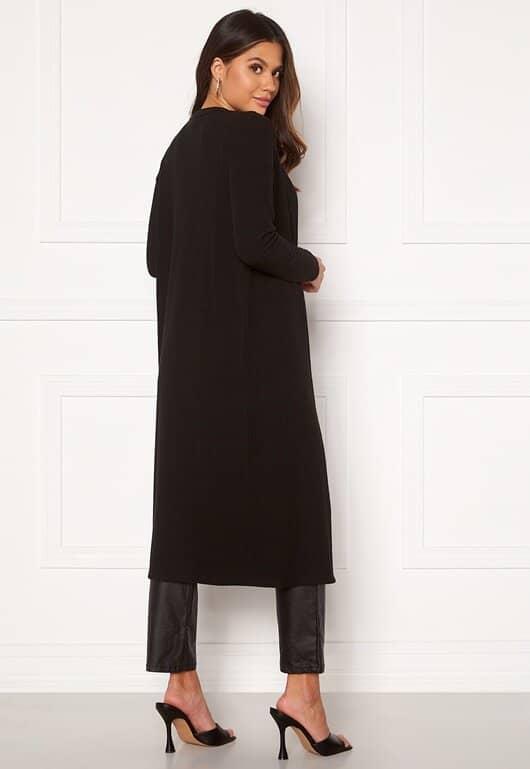 happy-holly-elly-long-rib-cardigan-black_1
