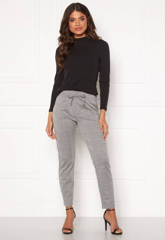 happy-holly-mathilda-high-waist-tricot-pants-checked