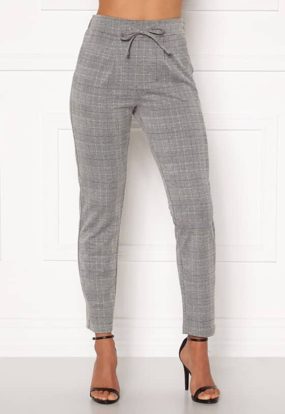 happy-holly-mathilda-high-waist-tricot-pants-checked_1